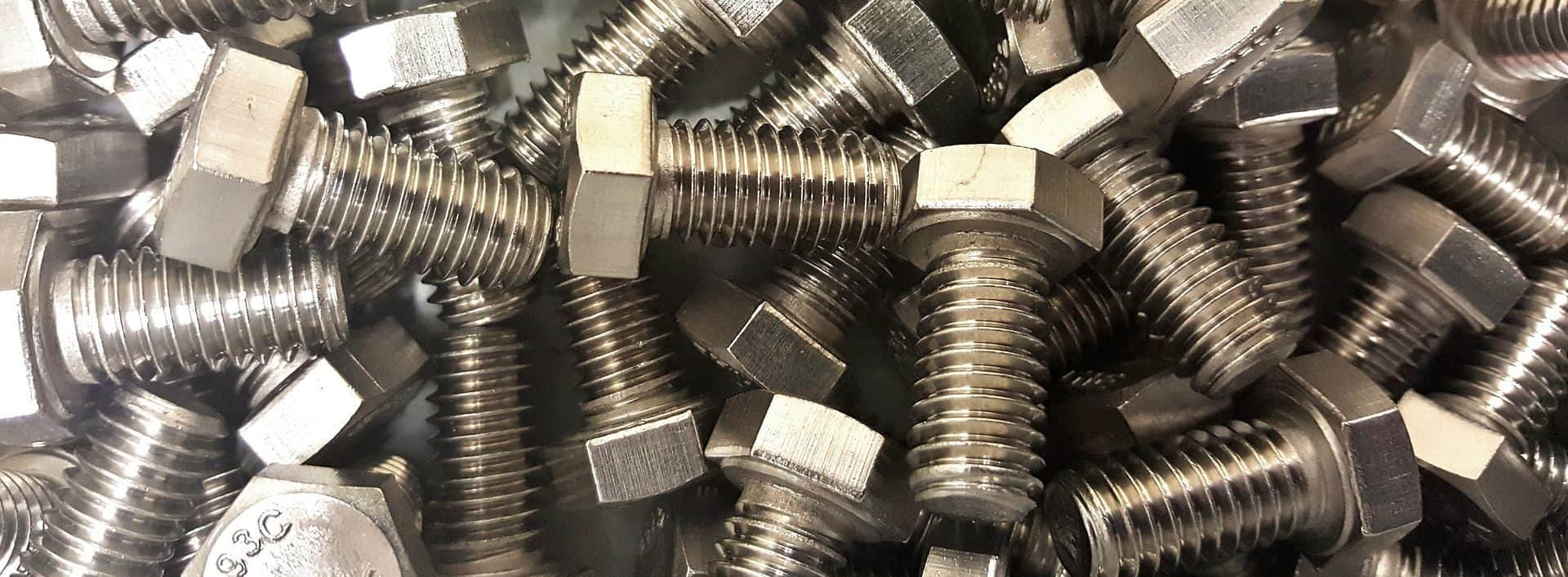 Imperial Amp Metric Fastener Suppliers Near Me In West